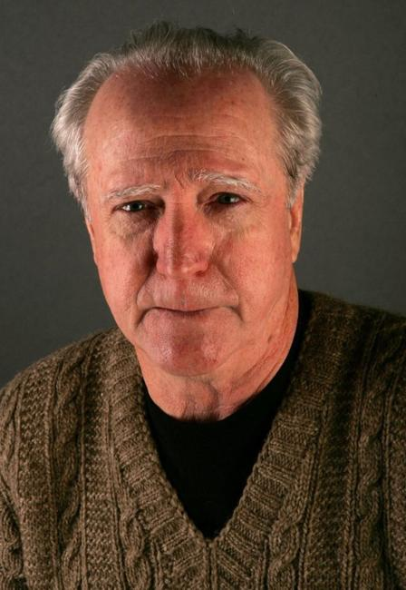 Scott Wilson at the 2006 Sundance Film Festival.