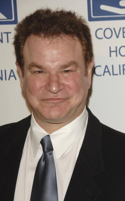 Robert Wuhl at the 7th Annual Covenant With Youth Awards Gala.