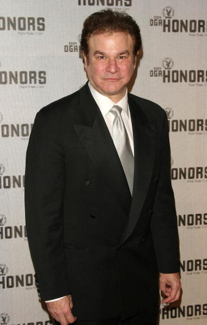 Robert Wuhl at the 5th Annual Directors Guild of America Honors.