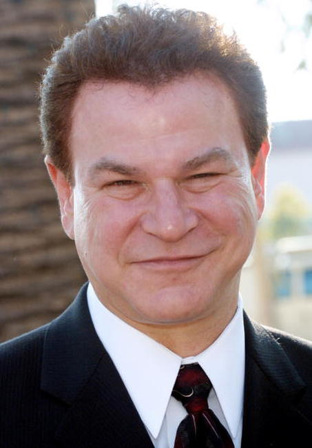 Robert Wuhl at The Academy of Television Arts & Sciences 54th Annual Los Angeles Area Emmy Awards.
