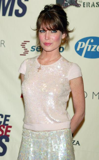 Lara Flynn Boyle at the 11th Annual