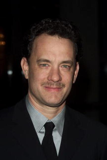 Tom Hanks at the New York Film Critics Circle Awards in New York City.