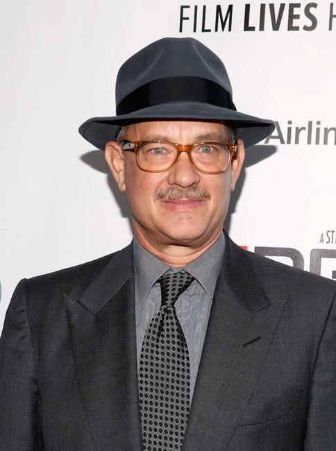 Check out the cast of 'Bridge of Spies' during the 53rd New York film festival.