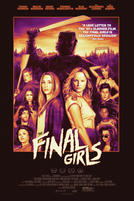 The Final Girls showtimes and tickets