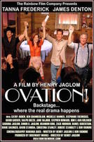 Ovation showtimes and tickets