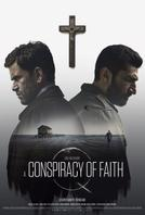 A Conspiracy of Faith showtimes and tickets