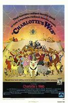 Charlotte's Web (1973) showtimes and tickets