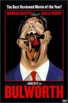 Bulworth showtimes and tickets