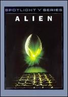 Alien showtimes and tickets
