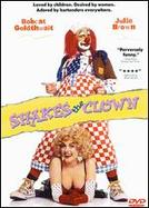 Shakes the Clown showtimes and tickets