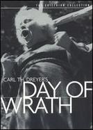 Day of Wrath showtimes and tickets