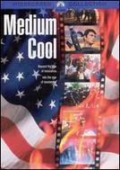 Medium Cool showtimes and tickets