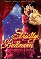 Strictly Ballroom showtimes and tickets