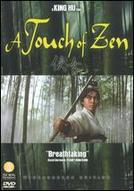 A Touch of Zen showtimes and tickets