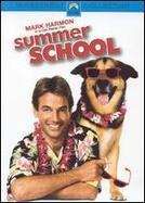 Summer School showtimes and tickets