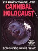 Cannibal Holocaust showtimes and tickets