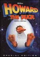 Howard the Duck showtimes and tickets
