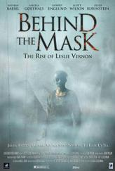 Behind the Mask: The Rise of Leslie Vernon showtimes and tickets