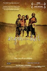 Angels in the Dust showtimes and tickets