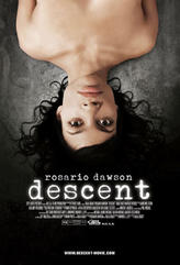 Descent showtimes and tickets