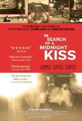 In Search of a Midnight Kiss showtimes and tickets