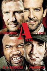 The A-Team showtimes and tickets