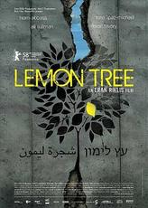 Lemon Tree showtimes and tickets