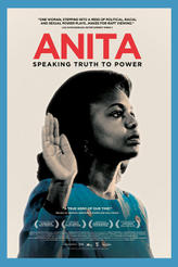 Anita showtimes and tickets