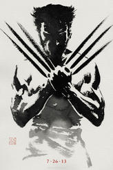 The Wolverine showtimes and tickets
