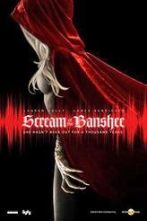 Scream of the Banshee showtimes and tickets