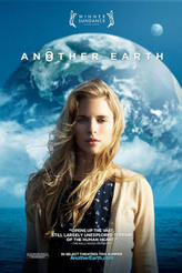 Another Earth showtimes and tickets