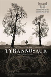 Tyrannosaur showtimes and tickets