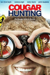 Cougar Hunting showtimes and tickets