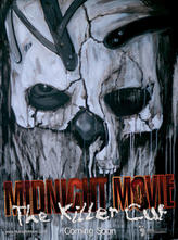 Midnight Movie: Killer Cut showtimes and tickets