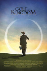 Golf in the Kingdom showtimes and tickets