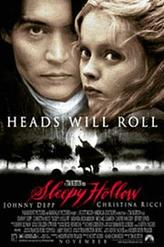 Sleepy Hollow showtimes and tickets