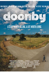 Doonby showtimes and tickets