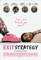 Exit Strategy showtimes and tickets