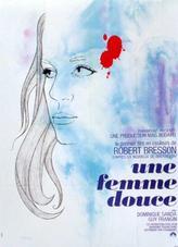 Une Femme Douce / Les Anges Du Peche / Les Dames Du Bois De Boulogne showtimes and tickets
