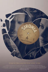 Sironia showtimes and tickets