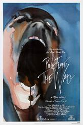 Pink Floyd's The Wall / When the Wind Blows showtimes and tickets
