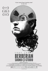 Berberian Sound Studio showtimes and tickets