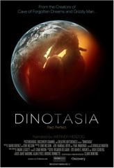 Dinotasia showtimes and tickets