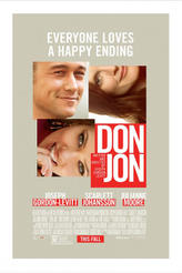 Don Jon showtimes and tickets