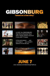 Gibsonburg showtimes and tickets