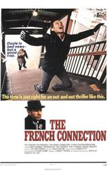 The French Connection / To Live And Die in L.A. showtimes and tickets