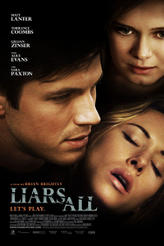 Liars All showtimes and tickets