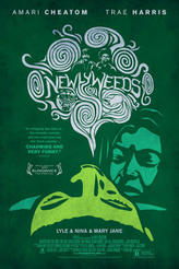 Newlyweeds showtimes and tickets