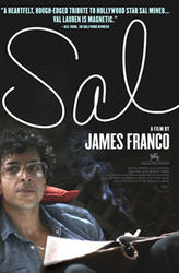 Sal showtimes and tickets