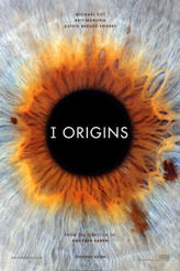 I Origins showtimes and tickets